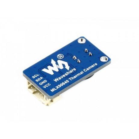 Waveshare MLX90640 IR Array Thermal Imaging Camera