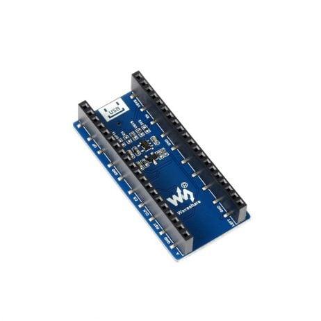 Waveshare Pico 1.14 Inch LCD Display Module