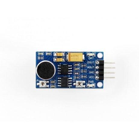 Waveshare Sound Sensor