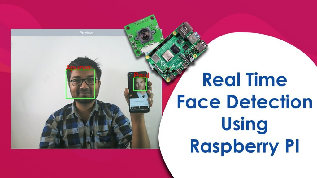 face detectionb raspberry pi thumbnail