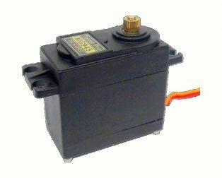 Other Servo motor
