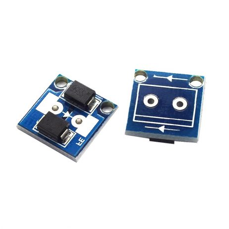 Anti-Reverse Diode Constant Current Module 60V 10A For Backflow Protection Solar Constant Current Module Battery