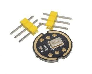 INMP441 MEMS High Precision Omnidirectional Microphone Module I2S