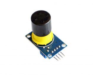 MQ-131 Ozone Gas Detector Sensor Module