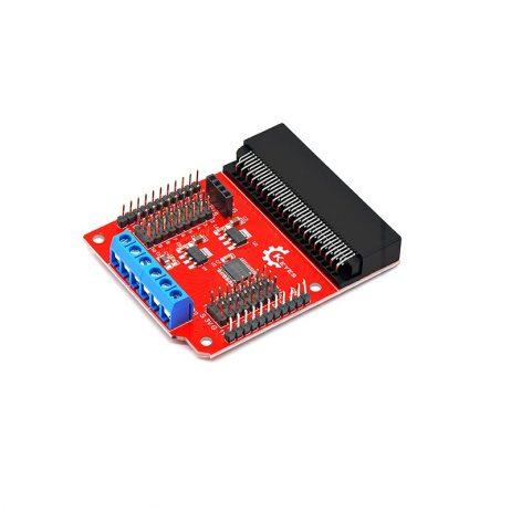 Micro Bit Motor Drive Breakout Board Shield