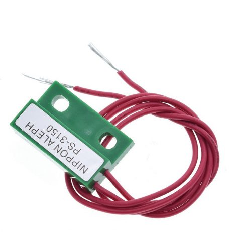 PS-3150 High Speed AT10-30 220V 500mA Stable Switch Normally Open Proximity Magnetic Sensor