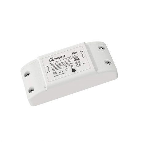 Sonoff RFR2 Smart Home WiFi Mobile Remote Control