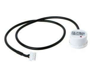 XKC-Y25 NPN Intelligent Non-Contact Liquid Water Level Sensor