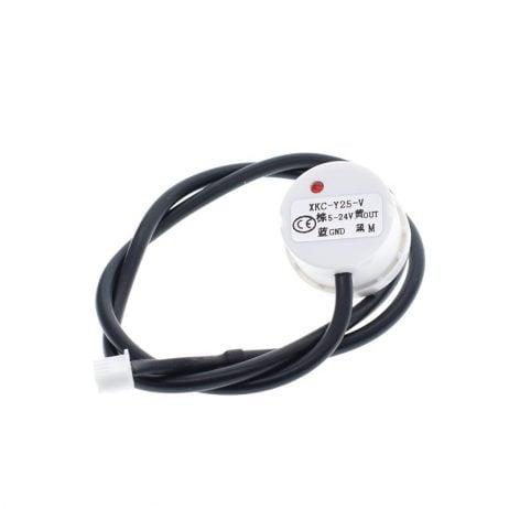 XKC-Y25-V Intelligent Non-Contact Liquid Water Level Sensor