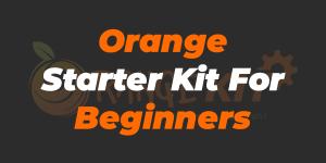 Arduino Uno R3 Beginners Kit