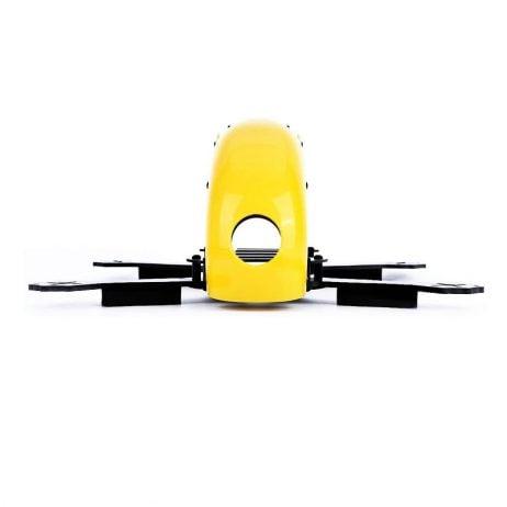 Robocat 270 Racing Quadcopter Frame