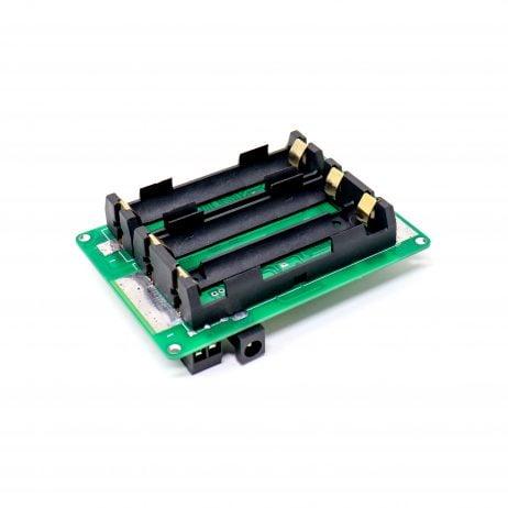 SmartElex 3s Li-ion BMS