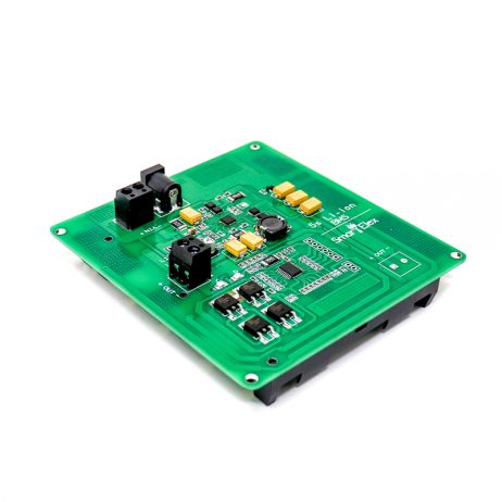 SmartElex 5s Li-ion BMS