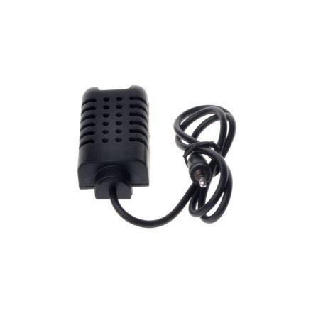 AM2301 Not Waterproof Temperature and Humidity Sensor for Sonoff TH10A/TH16A