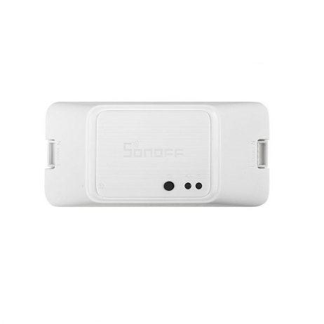 Sonoff RFR3 Intelligent Switch Supports Alexa Voice Control