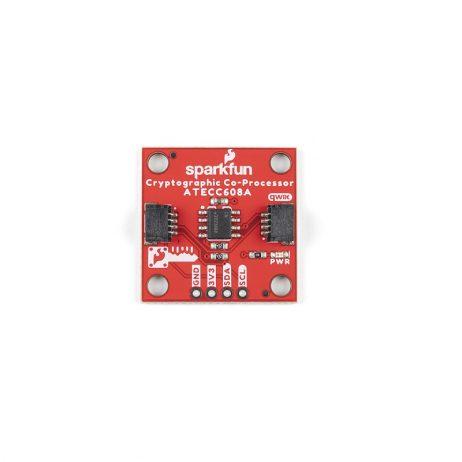 SparkFun Cryptographic Co-Processor Breakout - ATECC608A
