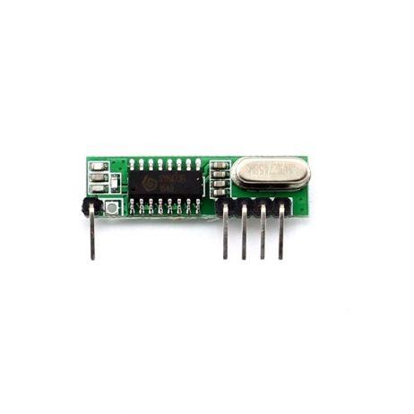 433MHz RF Receiver Module Kl-Cw11