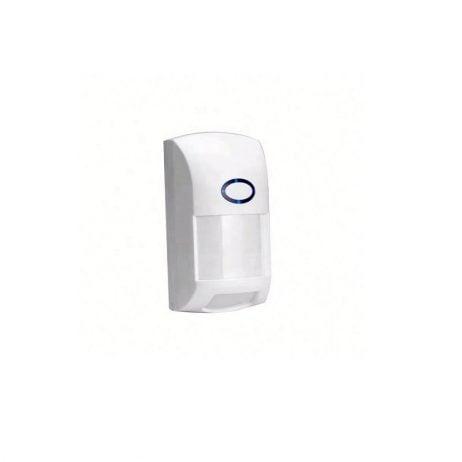 PIR2 433mhz Human Infrared Sensor for Sonoff RF Bridge