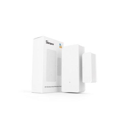 SONOFF DW2 RF 433MHZ Wireless Door/Window Senso