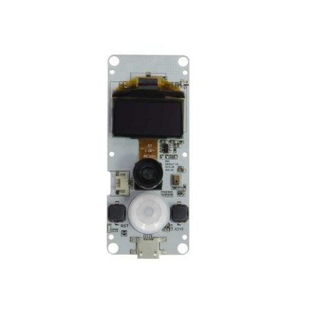 TTGO-T-Camera-ESP32-WROVER-PSRAM-Camera-Module-ESP32-WROVER-B-OV2640-Camera-Module-0.96-OLED-Fish-eye-lens-with-Mic.jpg