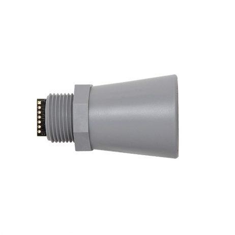 MAXBOTIX MB7138 XL-TrashSonar-WRM Ultrasonic Sensor maxbotix Sonar