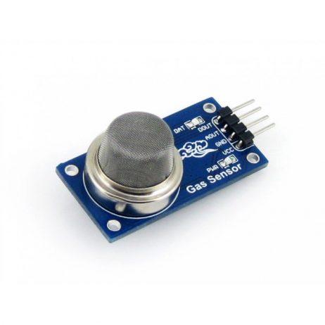 Waveshare MQ-5 Gas Sensor