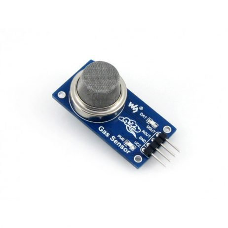 Waveshare MQ-135 Gas Sensor