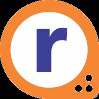 Robu Single Logo