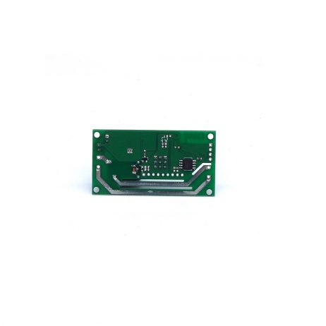 Sonoff 5-24V SV Wireless Switching Module