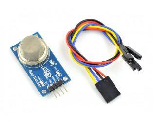 Sensors on Sale
