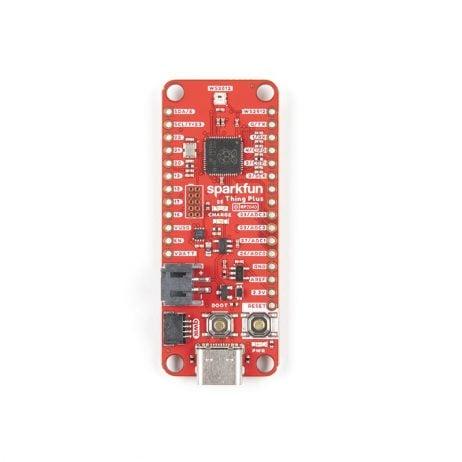 SparkFun Thing Plus - RP2040