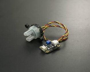 DFRobot Gravity Analog Turbidity Sensor For Arduino