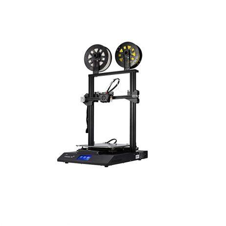 Creality 3D CR-X Pro Dual Color