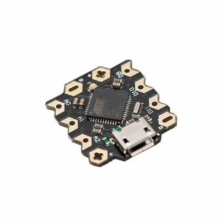 DFRobot Beetle Board - Compatible with Arduino Leonardo - ATmega32U4