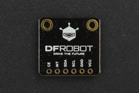 DFRobot Fermion VL6180X ToF Distance Ranging Sensor (Breakout)