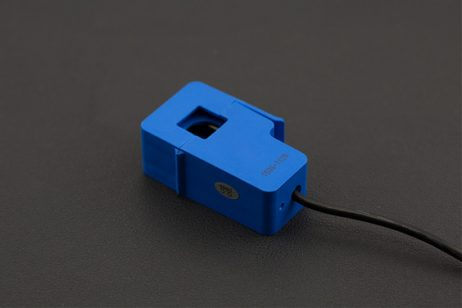 DFRobot Gravity Analog AC Current Sensor (20A)