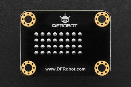 DFRobot Gravity I2C HUB