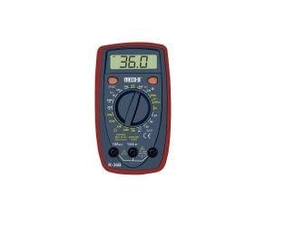 MECO 36B Digital Multimeter