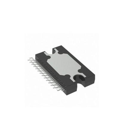 TDF8541J/N3,112