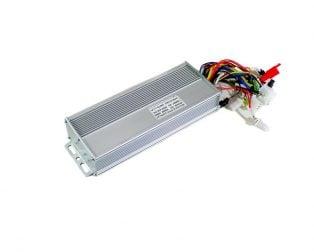 Brushless Controller for 1000W 48V BLDC Motor