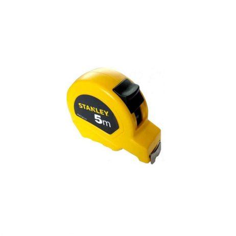 STANLEY 5m Measuring Tape