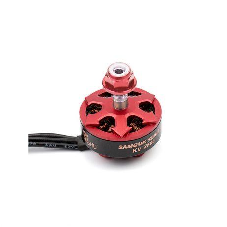 Samguk Series SHU D2306 2500Kv BLDC Motor