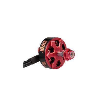 Samguk Series SHU D2306 2800Kv BLDC Motor