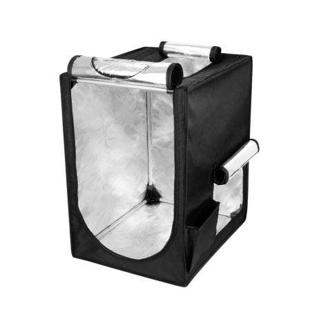 Creality 3D Printer Enclosure for Ender 3 v2