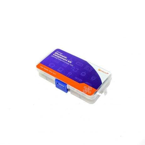 Orange WH148 Single Link15mm Potentiometer Kit