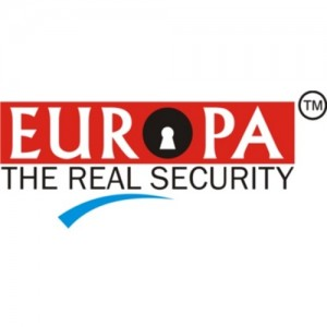 Europa Security