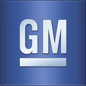 Genral Motors