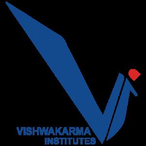 VIT Pune